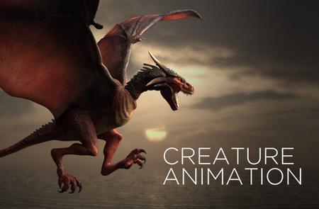 Creature Animation Pro 3.69 (x64)