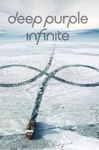 Deep Purple: From Here to InFinite (2017)
