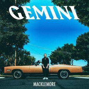 Macklemore - GEMINI (2017)