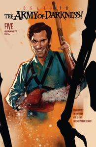 Death to the Army of Darkness 005 2020 4 covers digital The Seeker