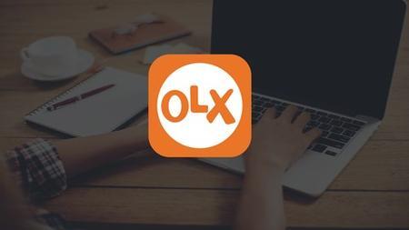 Build OLX Clone With Python & Django