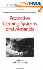 Protective Clothing Systems and Materials (Occupational Safety and Health)