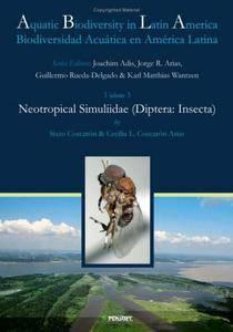 Neotropical Simulildae