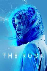 The Rook S01E08
