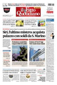 Il Fatto Quotidiano - 06 maggio 2019