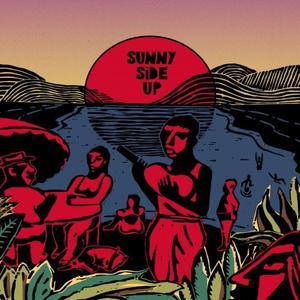 VA - Sunny Side Up (2019)