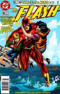 Flash 1998-03 135