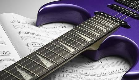 Guitar Song Book - eBook Collection