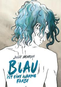 GER Blau ist eine warme Farbe 2013 Splitter digital Lynx