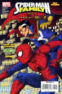 Chronological Spider-Man Pack 11
