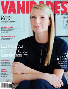 Vanidades México - 06 julio 2020