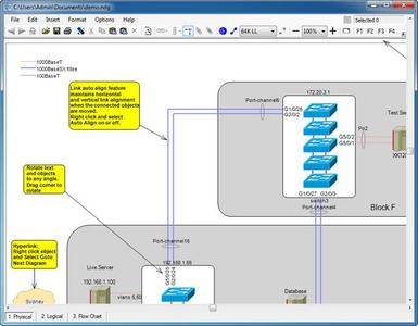 Network Notepad Professional Edition 1.3.5