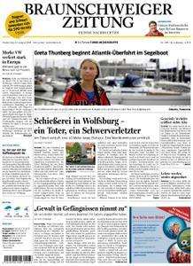 Peiner Nachrichten - 15. August 2019