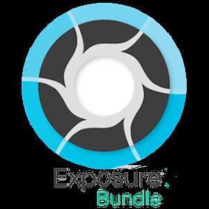 Alien Skin Exposure X4 Bundle 4.5.6.130