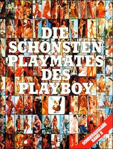 Playboy Germany Special Edition - Die Schonsten Playmates des Playboy 1980