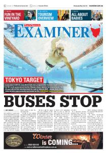 The Examiner - March 6, 2019