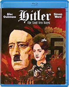 Hitler: The Last Ten Days (1973)