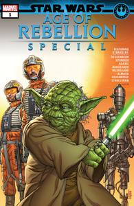 Star Wars-Age Of Rebellion Special 001 2019 Digital Kileko