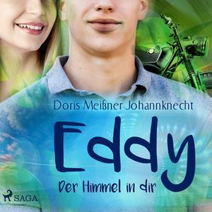 «Eddy: Der Himmel in dir» by Doris Meißner-Johannknecht