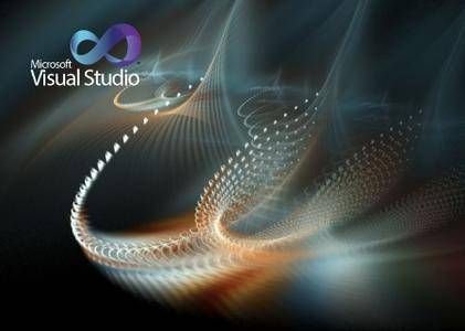 Microsoft Visual Studio 2017 version 15.7.3 with Build Tools