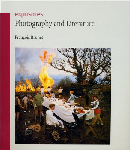 Photography and Literature (Exposures) (Repost)