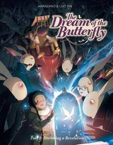 The.Dream.of.the.Butterfly.v02-Dreaming.a.Revolution.2018.digital.Salem-Empire