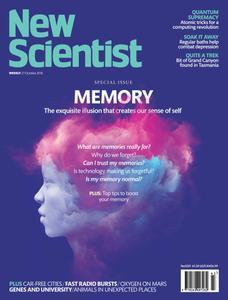 New Scientist International Edition - October 27, 2018