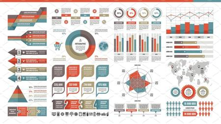 Microsoft Excel Dashboard Infographics Masterclass Volume 1