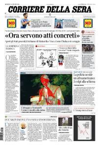 Corriere della Sera – 14 giugno 2020