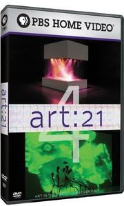 Art in the Twenty-First Century (2007) [Season 4]