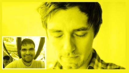 CBT, Psychosis & Schizophrenia BootCamp (An Introductions)