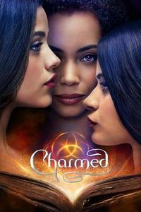 Charmed S02E02