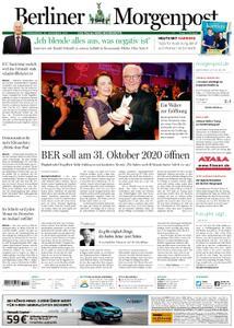 Berliner Morgenpost – 30. November 2019