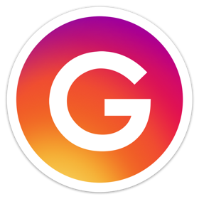 Grids for Instagram 5.3