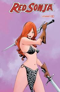 Red Sonja 023 (2021) (5 covers) (digital) (The Seeker-Empire
