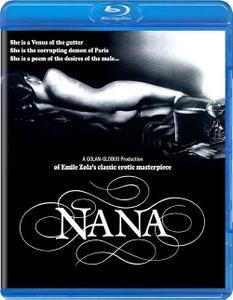 Nana (1983)