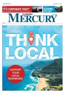 Illawarra Mercury - June 19, 2020
