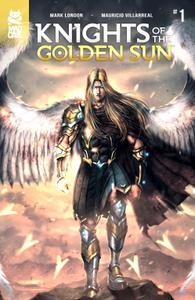 Knights of the Golden Sun 001 (2018) (Digital) (FireLord-DCP
