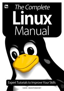 The Complete Linux Manual – July 2020