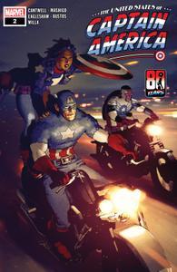 The United States of Captain America 002 (2021) (Digital) (Zone-Empire