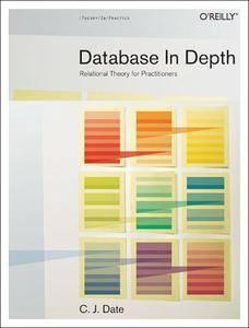 Database in Depth [Repost]