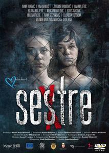 Sisters (2011) Sestre