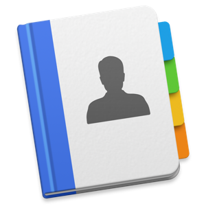 BusyContacts 1.4.3