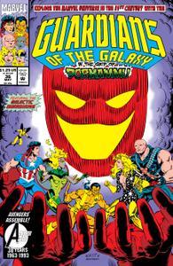 Guardians of the Galaxy 036 (1993) (digital) (Minutemen-Slayer