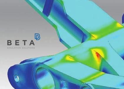 BETA-CAE Systems 18.1.5