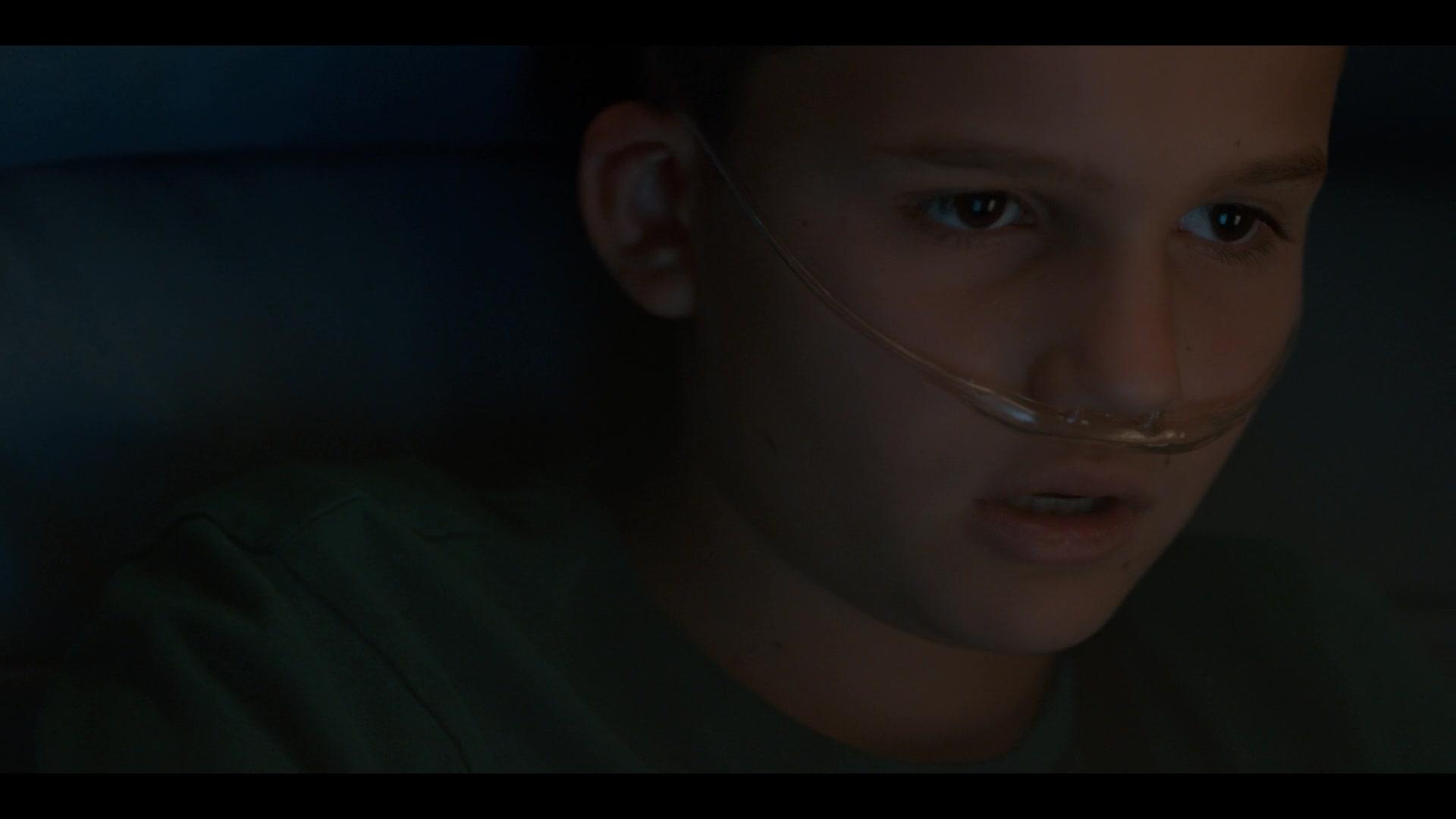 Into the Night S01E06