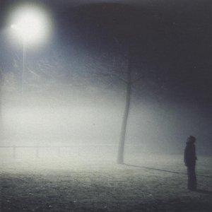 VA - Nova 24h - 10h du soir  (2009)