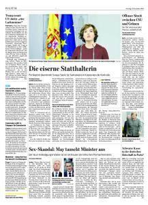Peiner Nachrichten - 03. November 2017
