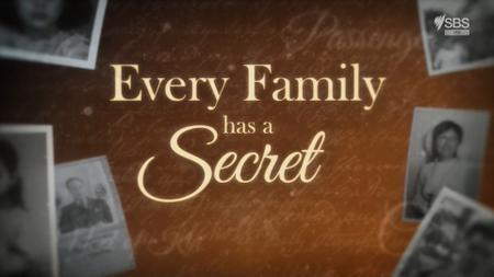 SBS - Every Family Has A Secret (2019)