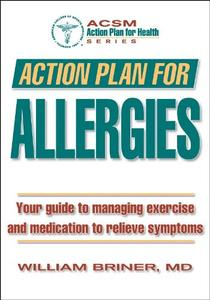 Action Plan for Allergies [Repost]